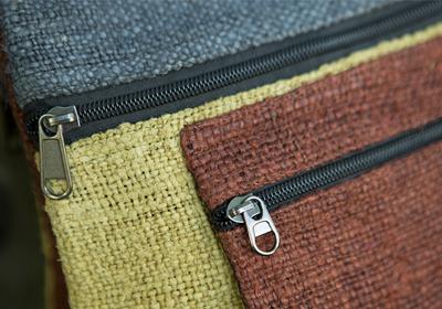 Hemp-Bag-Banner-1