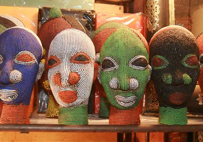 moroccan-heads