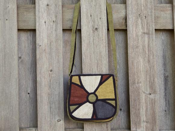 Hemp-Crossbody-Bags-1