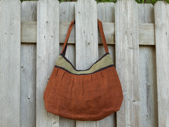 Hemp-Hobo-Bag-2