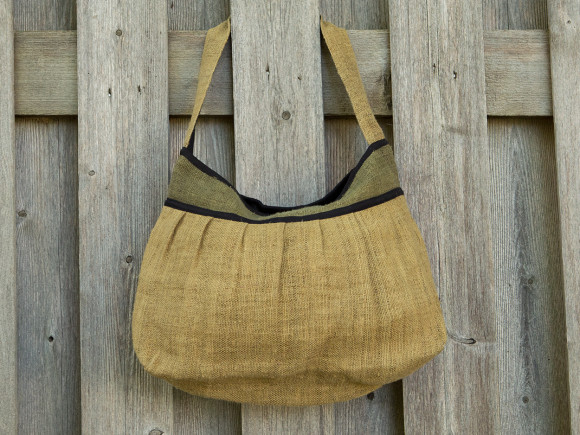 Hemp-Hobo-Bag-4