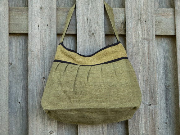 Hemp-Hobo-Bag-5