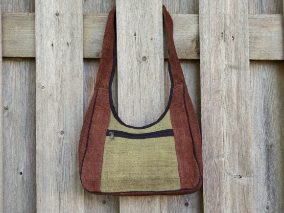 Hemp-Shoulder-bags-1