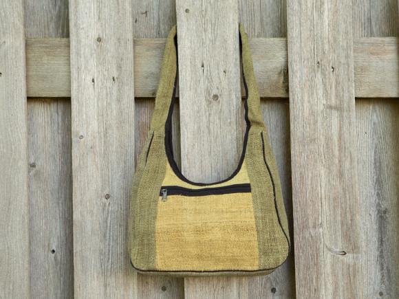 Hemp-Shoulder-bags-2