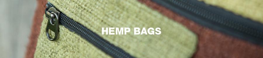 Hemp-bag-banner-930x200