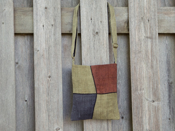 Hemp-cross-body-bag-1