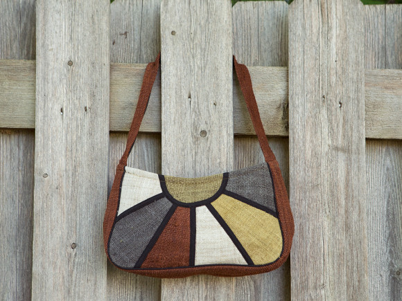 Hemp_Hand_Bag_-Sun_RaY_1