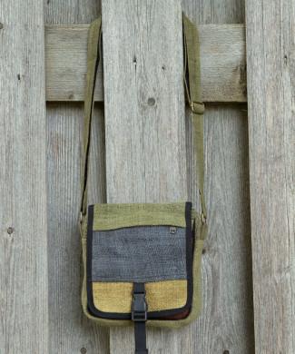 Travel-Bag-1