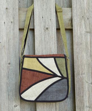 Hemp-Women's-Messenger-Bags-1