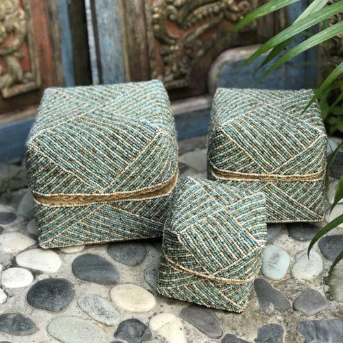 Bamboo-Offering-Box-Bali