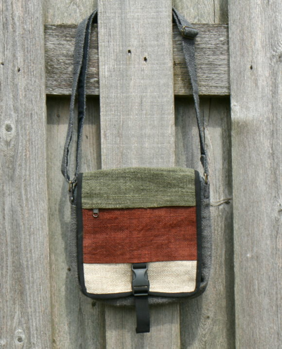 Hemp_Shoulderbag