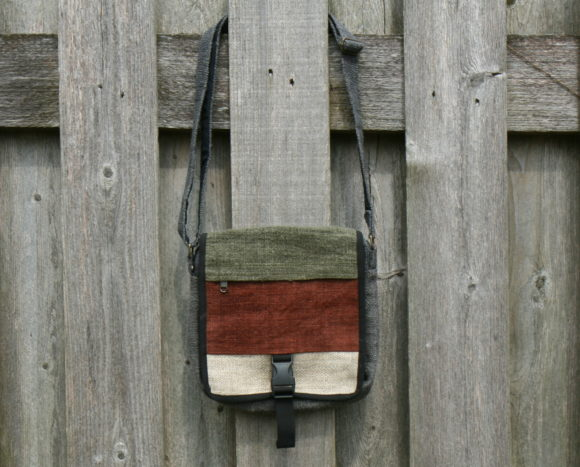 Hemp_cross_body_bags