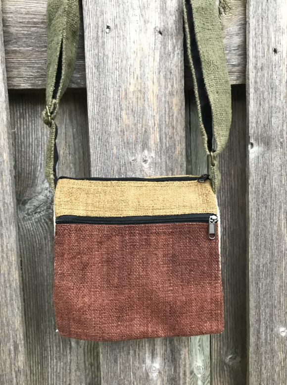 hemp-cross-body-bag