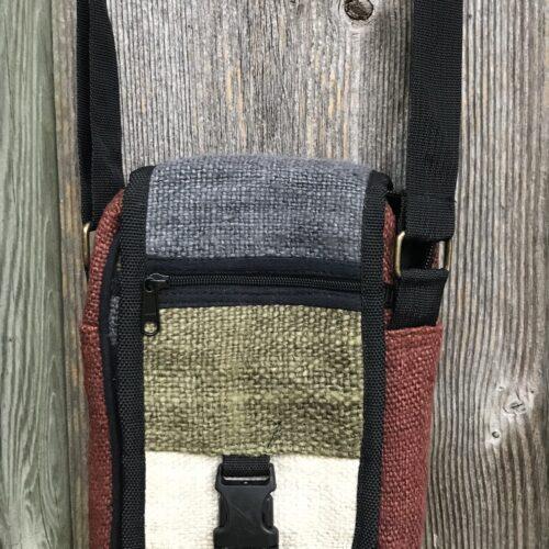 small-hemp-cross-body-bag